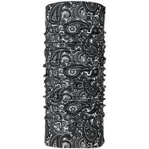 P.A.C. Ocean Upcycling Multitube roksteen roksteen