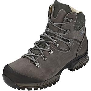Hanwag Tatra II Shoes Herren asphalt asphalt