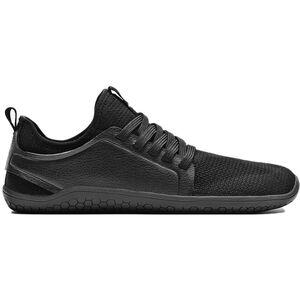 Vivobarefoot Kanna Schuhe Damen black black