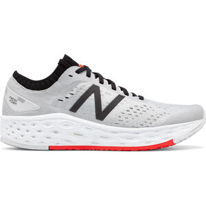 New Balance Fresh Foam Vongo V4 Schuhe Herren grey grey