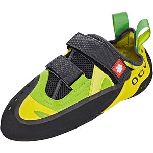 Ocun Oxi QC Climbing Shoes