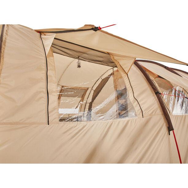 Grand Canyon Helena 6 Tent beige