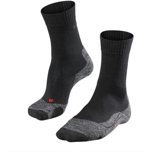 Falke TK2 Trekking Socks Herren black-mix black-mix