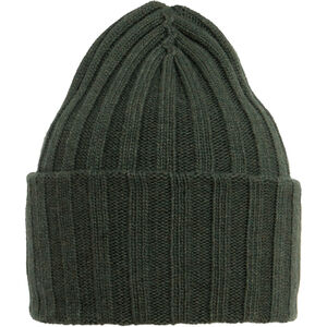 Sätila of Sweden Kulla Hat dark green dark green
