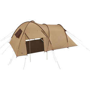 Grand Canyon Fraser 3 Tent beige beige