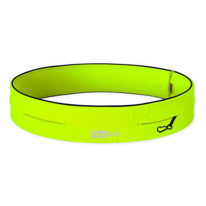 FlipBelt Classic nuclear yellow nuclear yellow