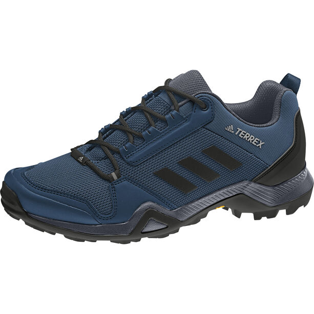 adidas TERREX AX3 Shoes Herren legend marine/core black/onix