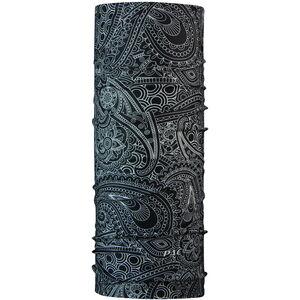P.A.C. Original Multitube arwana black