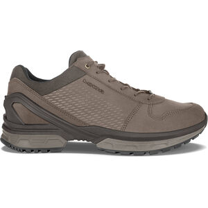 Lowa Walker GTX Shoes Herren espresso espresso