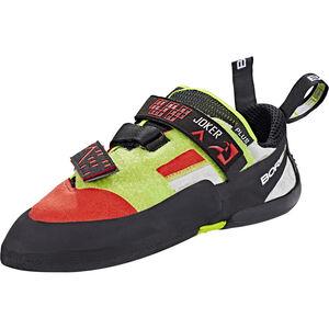 Boreal Joker Plus Shoes