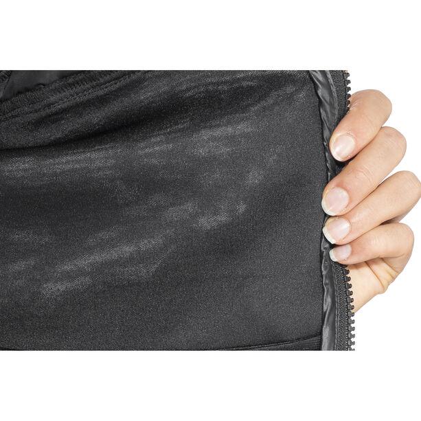 Columbia Northern Comfort Hybrid Jacket Damen black