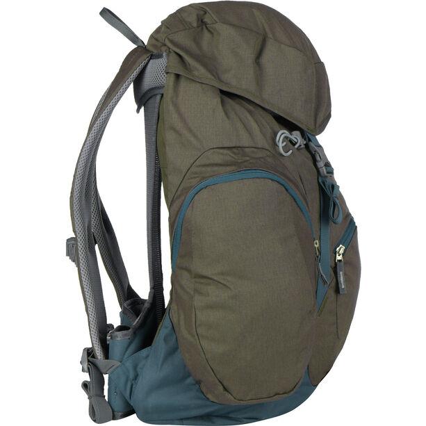 Deuter Gröden 32 Backpack coffee-arctic