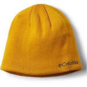 Columbia Bugaboo Beanie golden yellow golden yellow