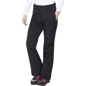 Maier Sports Resi 2 MTEX Skihose Damen black black