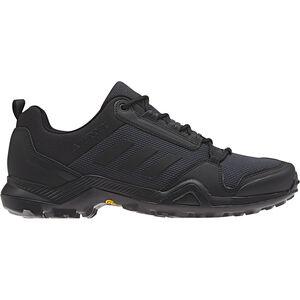 adidas TERREX AX3 Shoes Herren core black/core black/carbon core black/core black/carbon