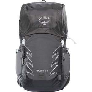 Osprey Talon 33 Backpack Herren black black