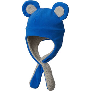 Columbia Tiny Bear II Beanie Kleinkind super blue super blue