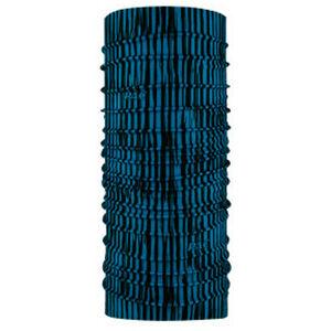 P.A.C. UV Protector + Multitube lunoti lunoti