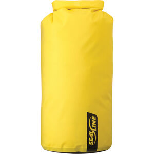 SealLine Baja 30l Dry Bag yellow yellow