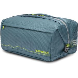 Ruffwear Haul Bag slate blue slate blue