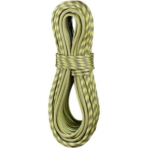Edelrid Swift Pro Dry CT Rope 8,9mm 40m oasis oasis