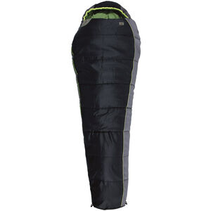 Easy Camp Orbit 200 Sleeping Bag