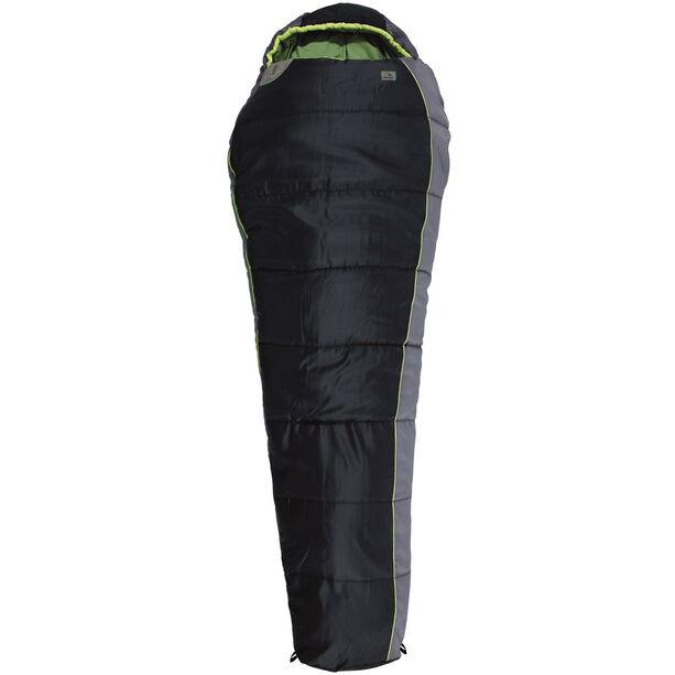Easy Camp Orbit 200 Sleeping Bag