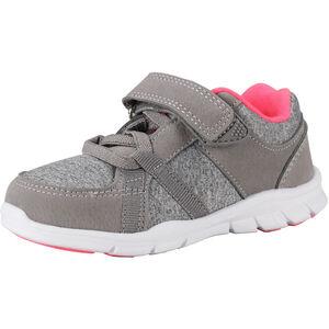 Reima Lite Shoes Kinder light grey light grey