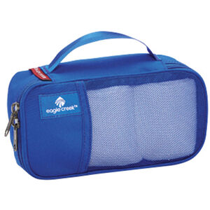 Eagle Creek Pack-It Original Cube XS blue sea blue sea