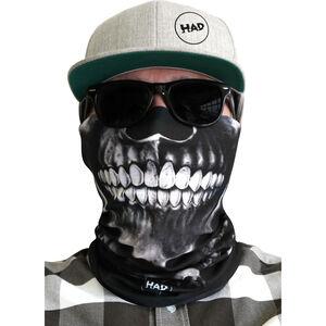 HAD Coolmax Sun Protection Tube dead fix dead fix