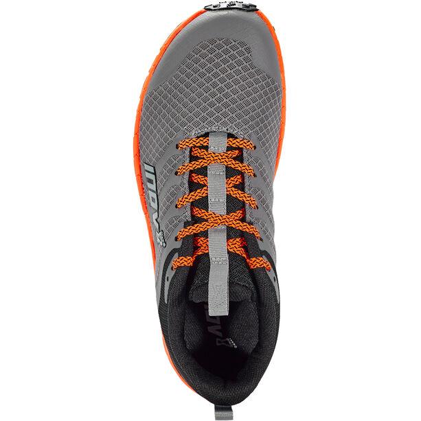 inov-8 Parkclaw 275 Schuhe Herren grey/orange