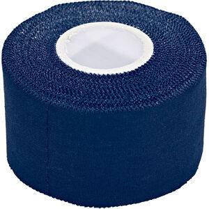 AustriAlpin Finger Tape 3,8cm x 10m blue blue
