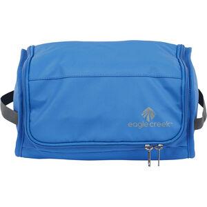 Eagle Creek Pack-It Bi-Tech Trip Kit cobalt cobalt