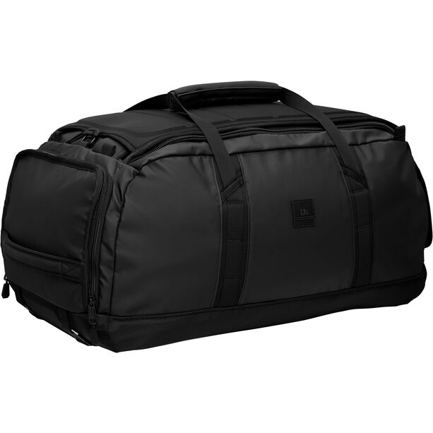 Douchebags The Carryall 65L Duffle Bag black out
