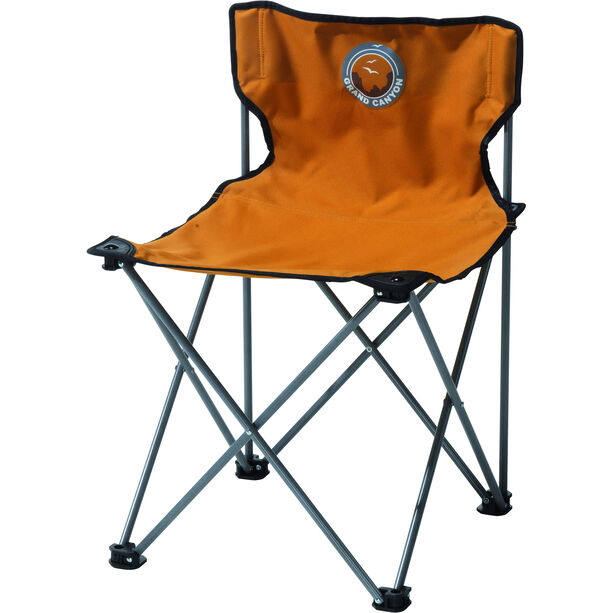 Grand Canyon Minima Foldable Chair sand
