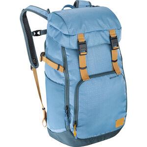 EVOC Mission Pro Backpack 28l copen blue copen blue