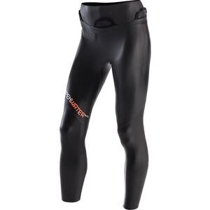 ORCA RS1 Openwater Bottom Damen black black