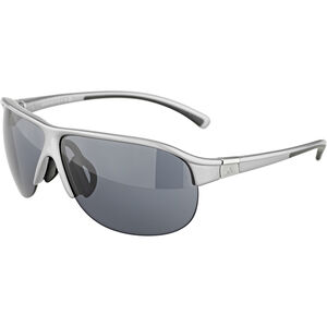 adidas Pro Tour Sunglasses S silber silber
