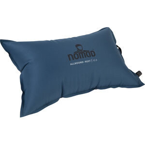 Nomad Allround-Rest 12.0 Pillow dark denim dark denim