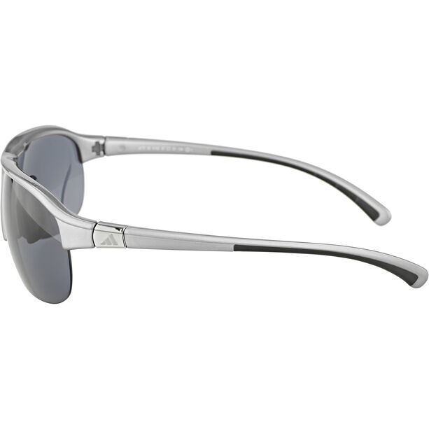 adidas Pro Tour Sunglasses S silber