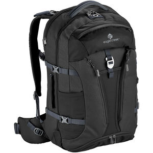 Eagle Creek Global Companion Backpack 40l black black