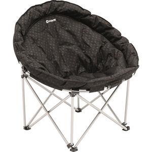 Outwell Casilda Chair XL black black