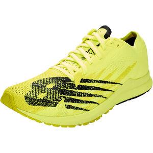 New Balance 1500 V6 Schuhe Herren yellow/yb6 yellow/yb6