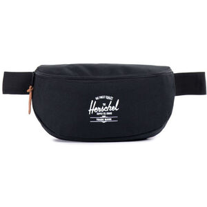 Herschel Sixteen Hip Pack black black