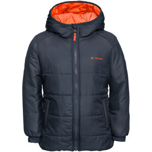 VAUDE Greenfinch Jacket Jungs eclipse eclipse