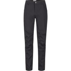 Marmot Arch Rock Pants Herren black black