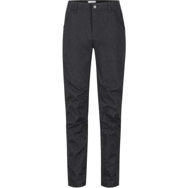Marmot Arch Rock Pants Herren black