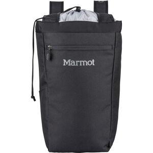 Marmot Urban Hauler Daypack M black/cinder black/cinder