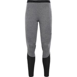 The North Face Easy Hose Damen tnf medium grey heather/tnf black tnf medium grey heather/tnf black