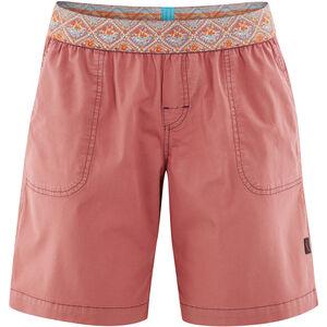 Red Chili Tarao Shorts Damen tropical tropical